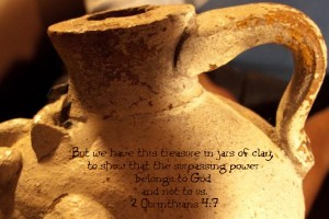 jars-of-clay_bevgore.com