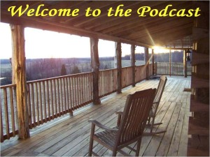 Podcast welcome_backporchcatholic.com