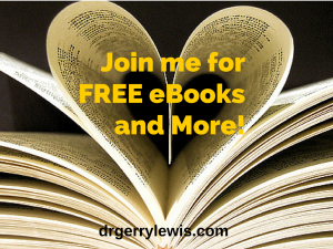 free ebooks and more