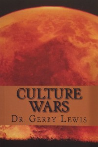 Culture Wars: In search of spiritual Jedi