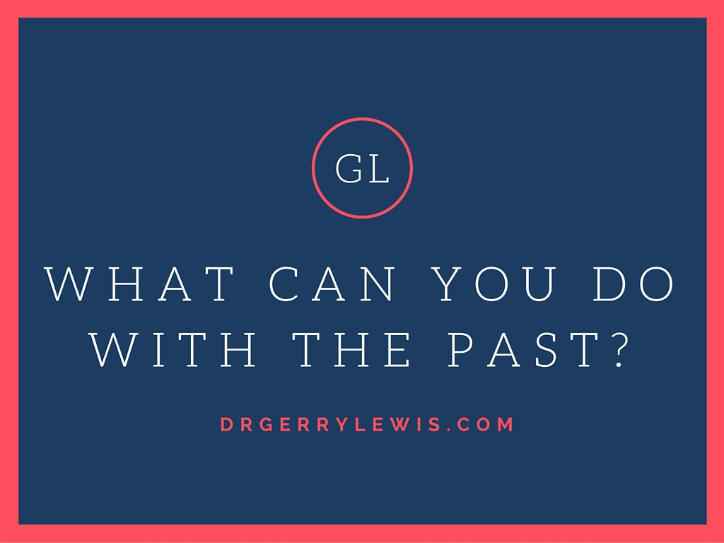 What Can You Do With The Past?  Dr Gerry Lewis. Scripps Medical Records Dish Internet Pricing. Sensitive Teeth After Cleaning. Raccoon Removal Los Angeles Ssi Bank Account. Where Can I Build A Website What Is A Hvac. Social Media Connections Executive Mba Dallas. Consolidation Student Loan Rates. Boston College Masters Programs. Stretch Mark Laser Removal Reviews