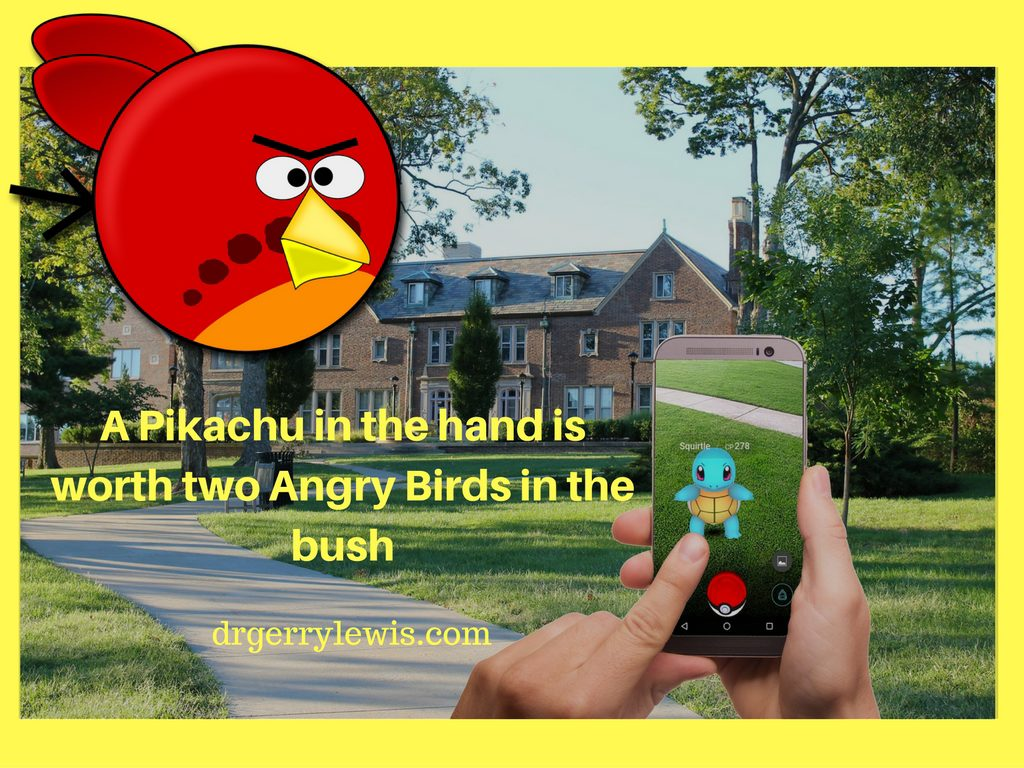 a-pikachu-in-the-hand-is-worth-two-angry-birds-in-the-bush