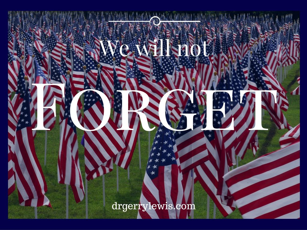 we-will-not-forget