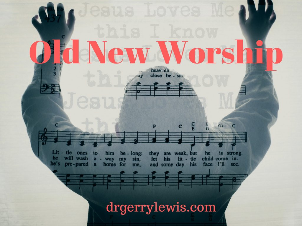 old-new-worship