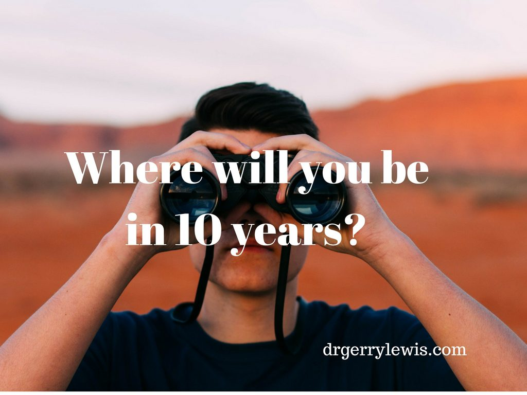 where-will-you-be-in-10-years_
