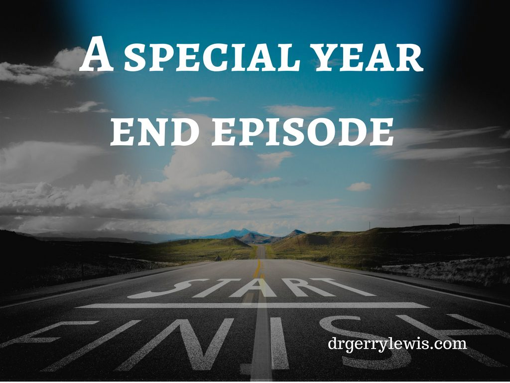 a-special-year-end-episode